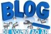 Banner Agencia